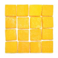 Манго кубики