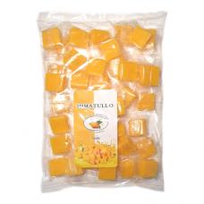 Манго кубики в упаковке (500г)