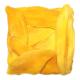 Манго листики