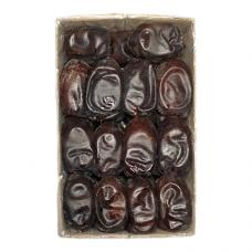 Финики иранские в упаковке (500г)