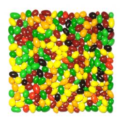 Семена подсолнечника в шоколадной глазури