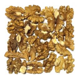 Грецкий орех очищенный (Чили)