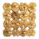 Грецкий орех очищенный отборный